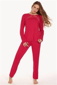 Lisca Evelyn pyjama
