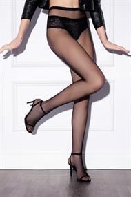 Lisca Fashion net panty