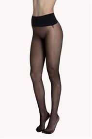Lisca Invisible naadloze panty 15 denier